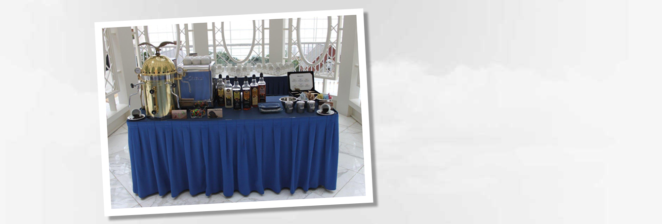 Espresso-Cappuccino-Bar-at-the-gaylord-National-Resort-and-Convention-Center